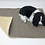 Thumbnail: MINI LUXURY TWEED PET BLANKET