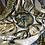 Thumbnail: Pearl Cheetah