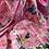 Thumbnail: WAKEHURST Fuchsia