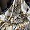 Thumbnail: THE KEY scarf