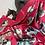 Thumbnail: CHELSEA Fuchsia pink