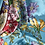 Thumbnail: Kew Turquoise