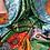 Thumbnail: Pagoda Turquoise