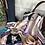 Thumbnail: THE EQUESTRIAN Lilac & Purple