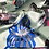 Thumbnail: Chelsea Mint