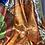 Thumbnail: Pagoda Tangerine