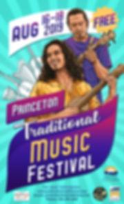 princeton2019_poster_final_ver.jpg