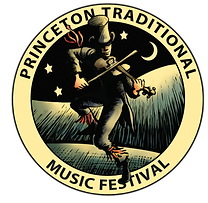 PTMF logo.png
