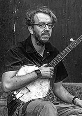 TK close-up w banjo.jpg