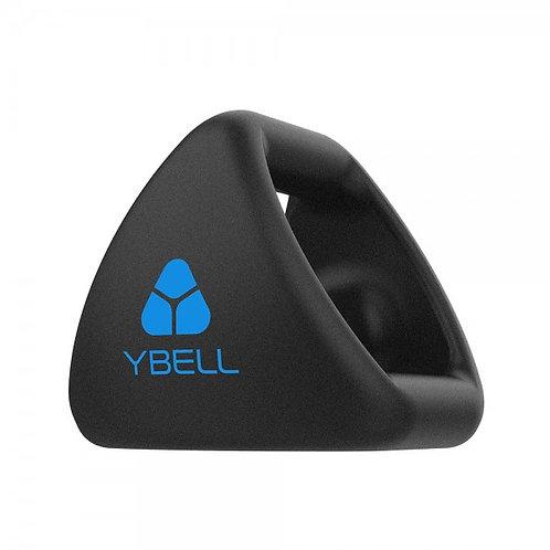 YBell XS da 4,5 kg