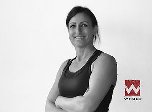 Monia Mometti - Whole Instructor.JPG