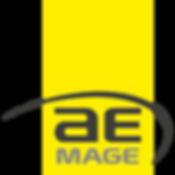 01-LOGO-AE-MAGE.png