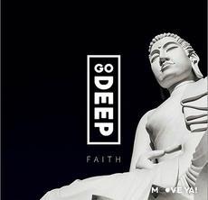 goDEEP Faith