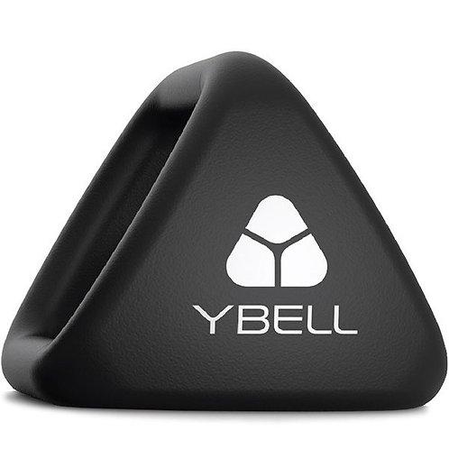 YBell XL da 12 kg