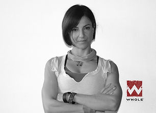 Roberta Giacomini - Whole Instructor.JPG