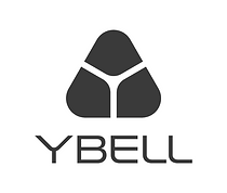 Ybell.png