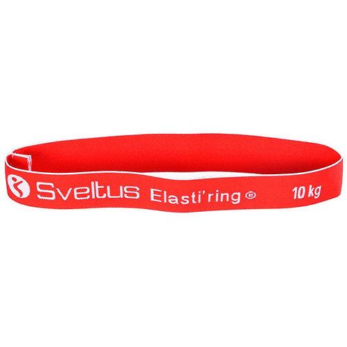 Elasti'ring Sveltus, anello da 33 cm resistenza Media