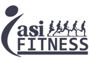 LOGO-ASI-FITNESS-HOME.png