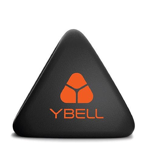 YBell L da 10 kg