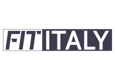 LOGO-FITITALY-HOME.png