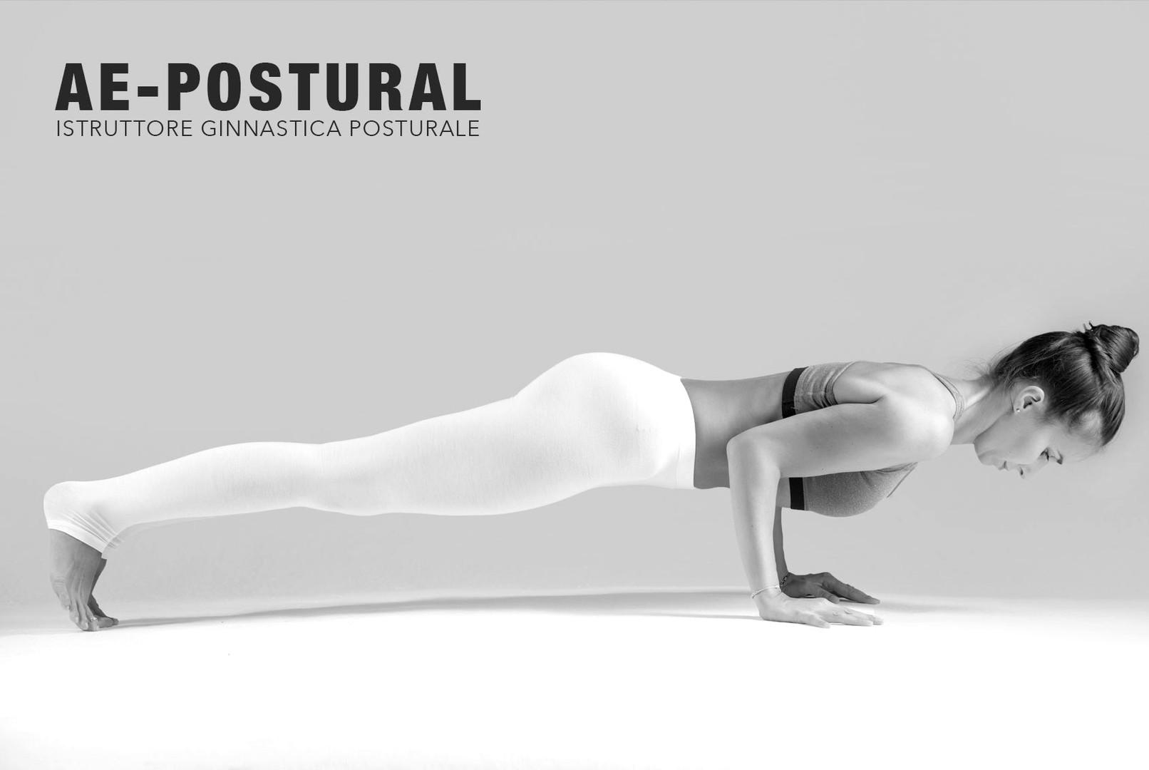 AE-POSTURAL