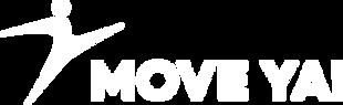 move-ya-logo-black.png