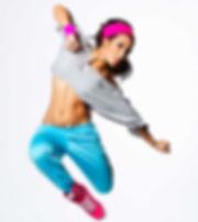 fofo-dance-1.jpg