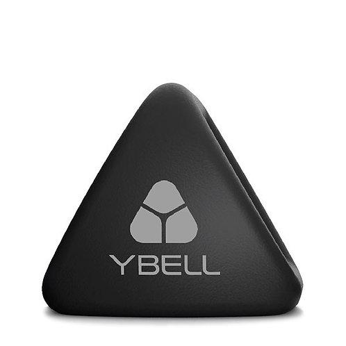 YBell M da 8 kg