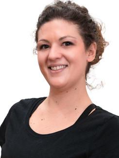 Chiara Poletto