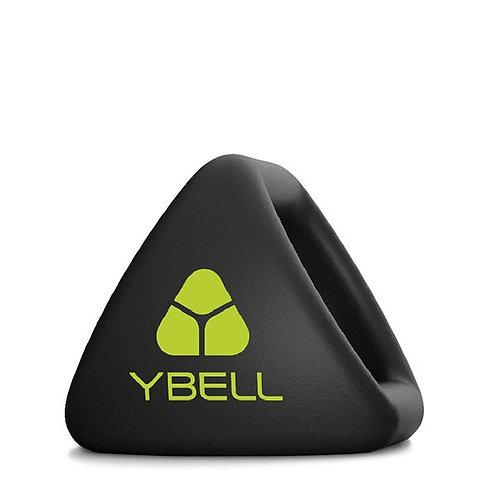 YBell S da 6,5 kg