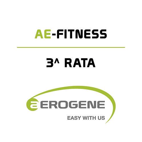AE-FITNESS