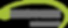 Logo Aerogene