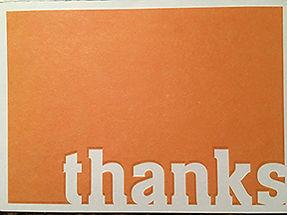 thanks orange sm.jpg
