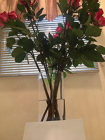 flowers sm.jpg