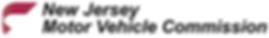 MVC logo.png
