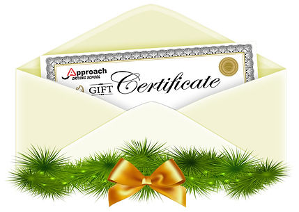 approach gift cert holiday.jpg