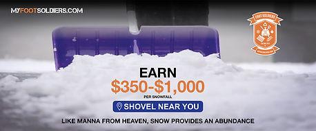 Foot Soldiers Shoveling & Snow Jobs .jpg