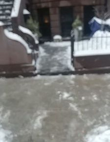 Foot Soldiers, LLC. Snow Removal Rates in Brooklyn