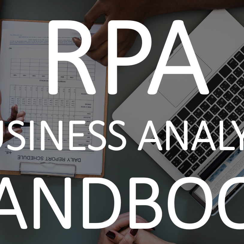 RPA Lead Bundle | Lean IA