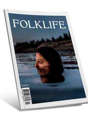 FOLKLIFE Volume 2!