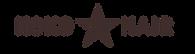 Koko logo Star Purple Text.png