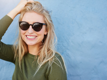 How to buy sunglasses online for men an women