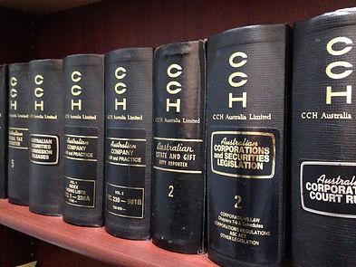 law-books-1231542_1280.jpg
