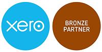 Xero Bronze partner.png