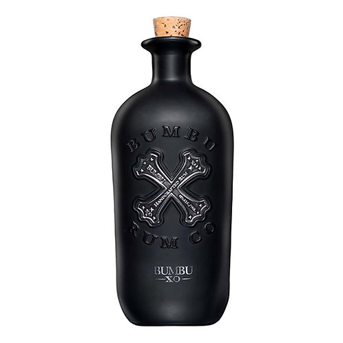 Bumbu Rum Co. Bumbu XO