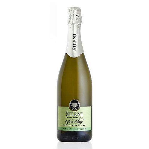 N/V Sileni Brut Chardonnay, Hawkey Bay