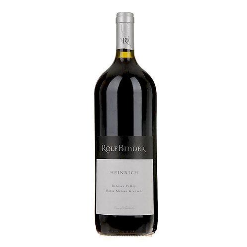 2005 Rolf Binder Veritas Winery Heinrich / 1.5L Magnum