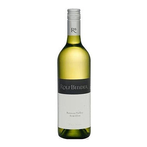 2016 Rolf Binder Selection Sauvignon Blanc Semillion