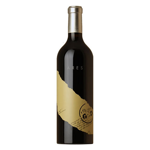 2010 Two Hands Ares Shiraz