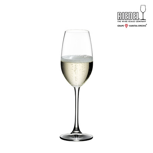 Riedel / Ouverture Champagne